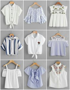 Teen Fashion Outfits, Kids Outfits, Kids Fashion, Casual Outfits, Fashion Dresses, Stylish Dresses, Cute Dresses, Trop Top, Street Hijab Fashion