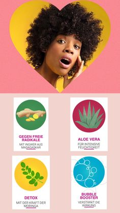 Aloe Vera, Detox Maske, Fashion Beauty, Bubbles, Schaum, Magic, Fashion Trends, Make A Donation, Organic Beauty
