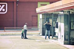 Just See: #061 (30/09/2012)  www.danijointjustsee.blogspot.com