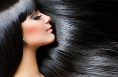 Amazing Raw Foods for Healthy Hair Healthy hair is a quite difficult to achieve and manage where our hair is exposed to chemicals and pollution. #HaircareTips #SilkyHair #Diet4hair #HealthBeautyTips Read More... http://www.healthbeautytips.in/amazing-raw-foods-for-healthy-hair/