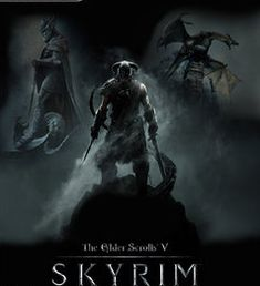skyrim download free pc in Highly Compressed form 3Gb ( Skyrim legendary edition ) For PC