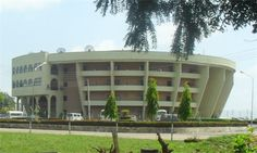 Ladoke Akintola University students' protest recurrent rape and robbery cases