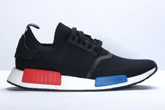 Adidas Originals Is Re-Releasing The OG NMD - http://www.laddiez.com/fashion/adidas-originals-is-re-releasing-the-og-nmd.html - #Adidas, #Originals, #ReReleasing