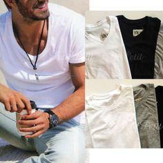 【30・40代メンズ必見】これが男のベーシックなワードローブ図鑑-STYLE HAUS(スタイルハウス) Mens Fashion, Suits, My Style, Mens Tops, T Shirt, Moda Masculina, Supreme T Shirt, Man Fashion, Tee Shirt