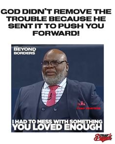 Discover recipes, home ideas, style inspiration and other ideas to try. Motivational Videos For Success, Motivational Speeches, Motivational Books, Positive Quotes For Life Motivation, Monday Motivation, Bible Verses Quotes, Encouragement Quotes, Td Jakes Quotes, Inspire Others Quotes