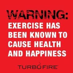Warning <3