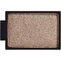 Buxom - Customizable Eyeshadow Bar Single Refills in Single Eye Shadow Bar - Mink Magnet (metallic bronze) #ultabeauty