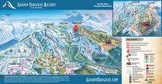 Winter_Trail_Map_Full_Details