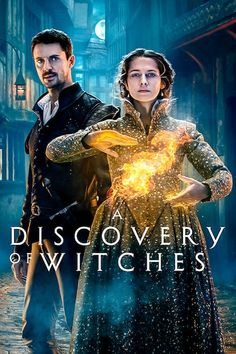 BINGE | Watch TV Shows & Movies Online Matthew Goode, A Discovery Of Witches, Album Book, Album Covers, Film, Tv, Books, Movies, Movie Posters