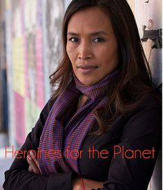 #HeroinesforthePlanet: Somaly Mam http://eco-chick.com/2012/04/9462/heroines-for-the-planet-human-rights-advocate-and-sexual-slavery-survivor-somaly-mam/ planet, mam inspir, human rights, activist somali, mam foundat, sex traffick, inspir peopl, somali mam, human traffick