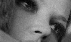 """Faces""(1968)//John Cassavetes"