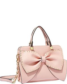 Michael Kors Out-let, 2016 Womens Fashion Styles Michael Kors Hamilton MK Handbags Out-let High-Quality And Fast-Delivery Here. Mk Handbags, Handbags Michael Kors, Purses And Handbags, Michael Kors Bag, Studded Handbags, Studded Purse, Fashion Bags, Fashion Accessories, Fashion Handbags