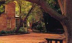 St Albans historic convict built Hotel- St. Albans, NSW, AU