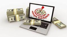 Dinero En Linea: Affiliate Marketing Tips: Uso de Prensa para ganar...