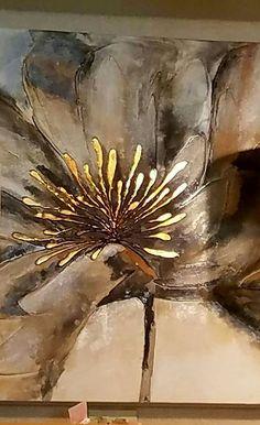 Resultado de imagen para pintores abstractos contemporaneos