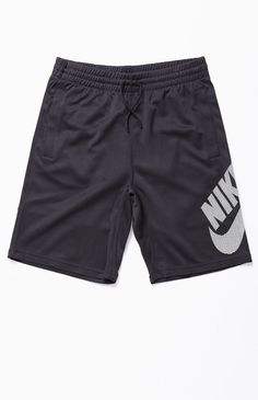 Dri-FIT Dotted Sunday Active Shorts