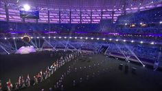 #Baku2015 #ClosingCeremony Fireworks #fashion #style #stylish #love #me #cute #photooftheday #nails #hair #beauty #beautiful #design #model #dress #shoes #heels #styles #outfit #purse #jewelry #shopping #glam #cheerfriends #bestfriends #cheer #friends #indianapolis #cheerleader #allstarcheer #cheercomp  #sale #shop #onlineshopping #dance #cheers #cheerislife #beautyproducts #hairgoals #pink #hotpink #sparkle #heart #hairspray #hairstyles #beautifulpeople #socute #lovethem #fashionista…