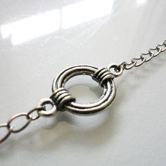 Bracelet d'influences ethnique-chic BoutiKaymaman  #bijoux #mode #tendance #style #boutikaymaman #bracelet #femme #look #ethnique