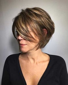 Short Layered Bob Hairstyles 35 Best Bob Hairstyles  Pinterest  Bob Hairstyle Bobs And Cherry Red