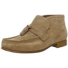 Renato Pagnanini(レナートパニャニーニ) | 靴のオンライン通販 - シューズ・バッグ・ファッション | 送料無料・365日間返品無料 | Javari.jp (ジャバリ)