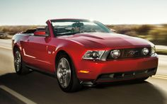 what a beauty 2012 mustang
