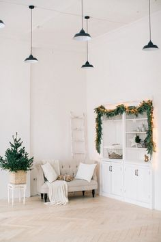 Фотостудия White Garden