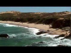 Baixo Alentejo Portugal Costa Vicentina - Região de Turismo Planicie Dou...