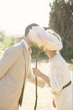 danske brylluper