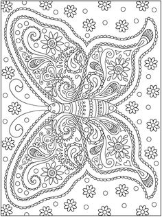 Spring Mandala Coloring Pages. 30 Spring Mandala Coloring Pages. Coloring Pages Color Coloringicture Easy Owlages Unique Adult Coloring Pages, Printable Coloring Pages, Colouring Pages, Coloring Sheets, Coloring Books, Kids Coloring, Mandalas Drawing, Zentangles, Dover Publications