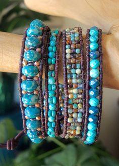 Darling Make Alphabet Friendship Bracelets Ideas. Wonderful Make Alphabet Friendship Bracelets Ideas. Leather Jewelry, Metal Jewelry, Beaded Jewelry, Leather Bracelets, Leather Cuffs, Gothic Jewelry, Bullet Jewelry, Geek Jewelry, Jewelry Bracelets