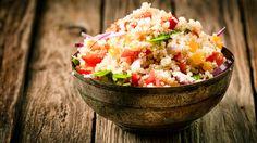 Perdere peso: le diete per dimagrire velocemente