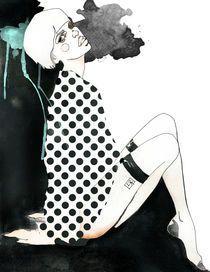 Sara Ligari - Bilder und Kunst von Sara Ligari - ARTFLAKES.COM