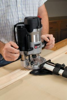 100 Best Wood Router Images Wood Router Router Best Wood Router