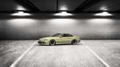 Checkout my tuning #Lexus #SC300 1997 at 3DTuning #3dtuning #tuning