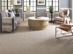 Wonderful Totally Free gym Carpet Texture Ideas Carpet can sometimes obtain a ba. Wonderful Totally Free gym Carpet Texture Ideas Carpet can sometimes obtain a bad rap—specially w Best Flooring, Flooring Options, Carpet Flooring, Shaw Carpet, Diy Carpet, Outdoor Carpet, Bedroom Carpet, Living Room Carpet