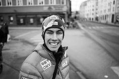 Stefan Kraft Stefan Kraft, Ski Jumping, Austria, Skiing, Sky, Jumpers, Sports, Ski, Heaven