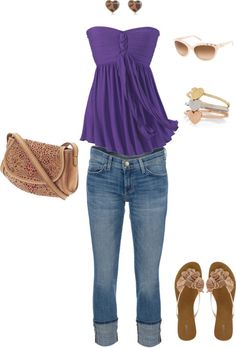 Layin Low, created by bbrink685 on Polyvore
