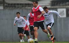 Vecchio é regularizado, mas não viaja com o Santos para enfrentar o Grêmio  http://santosfutebolarte.omb10.com/SantosFutebolArte/placar-de-gremio-x-santos