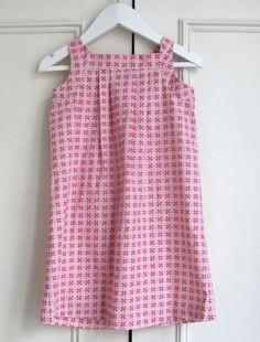 22c036a9e2e5 87 best enfant images on Pinterest   Clothes patterns, Clothing ...