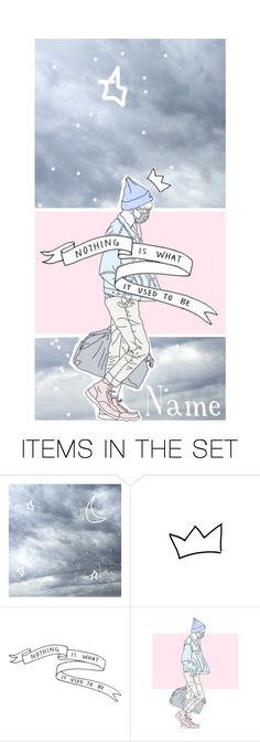 """☼ jungkook wallpaper 