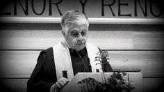 Capturador de Imágenes: MISSALE ROMANUM, DOMINGO 23 DE JUNIO. DUODÉCIMA SEMANA DEL TIEMPO ORDINARIO. Liturgia de la Palabra