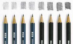 Artist's pencil - Google Search