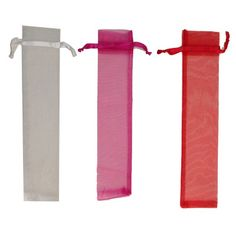 x 12 inch Sheer Organza Pouches Nylon Bag, Organza Bags, Wedding Favors, Iridescent, Bridal Shower, Pouch, Prints, Color, Wedding Keepsakes
