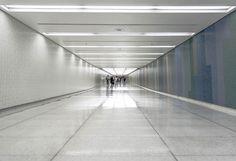 Image of Gotham Ed - LAX - Los Angeles International Airport