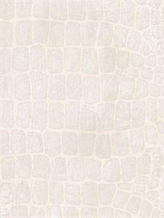 LL29563 - Wallpaper
