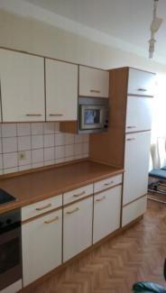 Küche Einbauküche Küchenzeile Küchenblock in Nordrhein-Westfalen ...