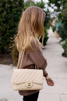 Chanel~ my next purchase