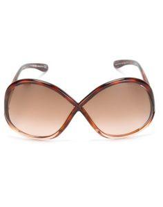071cc8a2fb9a8 Découvrez notre large choix de lunettes de soleil pour femmes