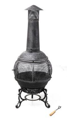 solarleuchte kugel aus metall bronze terrasse pinterest kugelleuchten. Black Bedroom Furniture Sets. Home Design Ideas