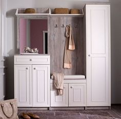 Tv Cabinets, Entrance, Entryway, Sweet Home, House Design, Living Room, Storage, Modern, Interior